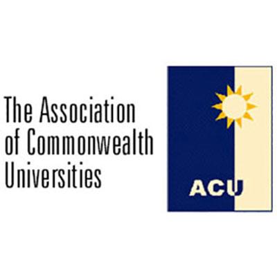 WUB Accreditation and Affiliation ACU